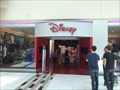 Image for Disney Store - Northridge, CA