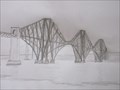 Image for Forth Bridge - Queensferry, Edinburgh.
