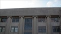 Image for Drew County Courthouse - Monticello, AR