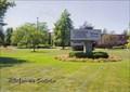 Image for Ridgetown College - Ridgetown, Ontario