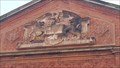 Image for 1891 - Northern Ireland Environment Agency Building, Ormeau Road - Belfast