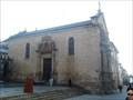 Image for Igreja da Misericórdia de Braga - Braga, Portugal