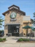 Image for Starbucks (I-30 & TX 34) - Wi-Fi Hotspot - Greenville, TX
