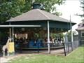 Image for Allan Herschell carousel - Toledo Zoo, Ohio