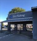 Image for Go-Fishing  - Odense, Danmark