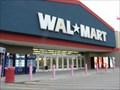 Image for Walmart - Brandon MB