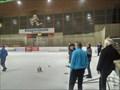 Image for Eissporthalle (Polariom) - Gemering, Bavaria, Germany