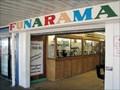 Image for Funarama  -  Hampton Beach, NH
