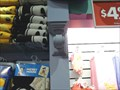 Image for Disney Shop - Huntsville, AL