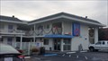 Image for Motel 6 - Napa, CA