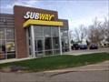Image for Subway - 1086 S. Washington Ave., Holland, MI
