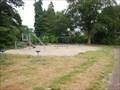 Image for Speeltuin Burgemeester Klaarenbeekpark - Blaricum, the Netherlands