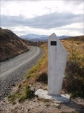 Image for 45th Parallel — Idaburn, New Zealand