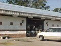 Image for Greco Pet and Veterinary Supply - Baton Rouge, LA