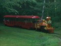 Image for Santa's Land Train, Putney Twn, VT