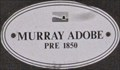 Image for Murray Adobe - San Luis Obispo, CA