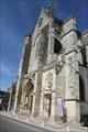 Image for Basilique Notre-Dame - Cléry-Saint-André, France
