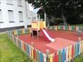 Image for Aire de Jeux - Square Paul Blondel - Aire-sur-la-Lys, France