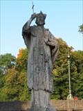 Image for Sankt Johannes von Nepomuk - München, Germany