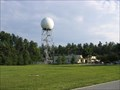 Image for NOAA SC-4 National Weather Service Weather Forecast Office - Greer, SC