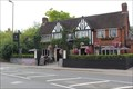 Image for The Crown -- Egham, Surrey, UK
