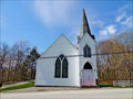 Image for Broad Cove United Church - Broad Cove, NS