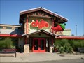Image for Chili's -  Westbury, NY