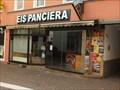 Image for EIS PANCIERA - Lahnstein, RLP