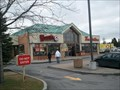 Image for Tim Horton's -  Conroy and Walkley in Ottawa, ONT