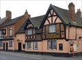 Image for Ye Olde Black Cross, Worcester Road, Bromsgrove, Worcestershire, England
