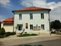 Image for Bechlín - 411 86, Bechlín, Czech Republic