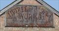 Image for Tiptree Basket Works, West End Road, Tiptree Heath, Essex.