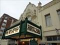 Image for Coleman Theatre - Roadside Attraction - Miami, Oklahoma, USA.