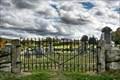 Image for Morse Cemetery - Southbridge, MA