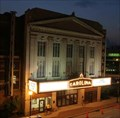 Image for Carolina Theater, Greensboro, NC
