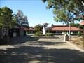 Image for Matrix - Sunnyvale, CA