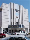 Image for Hollywood Theater - Leavenworth, Kansas