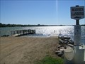 Image for Madsen Landing Boat Dock, Lake Campbell, South Dakota