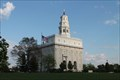 Image for Nauvoo Temple - Nauvoo, IL