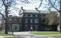 Image for Curtiss House - Buffalo, NY