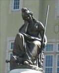 Image for Virginia Mourning Her Dead - Lexington, VA