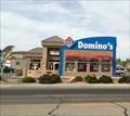 Image for Domino's - Route 9 - Hurricane, UT