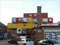 Image for Container City - Trinity Buoy Wharf, London, UK