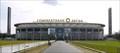 Image for Commerzbank-Arena — Frankfurt am Main, Germany