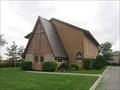 Image for Knox Presbyterian Church - Hamilton, ON