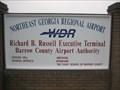 Image for Northeast Georgia Regional Airport - Winder, GA