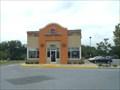 Image for Taco Bell - Eisenhower Blvd - Highspire/Middletown PA