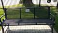 Image for Bob & Shirley Hinchey - Corby Park, Belleville, Ontario, Canada
