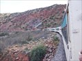 Image for Verde Canyon Railroad