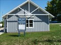 Image for Village of Beulah Welcome Center